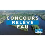 Concours releve eau 500 - Pensez Bleu